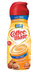 Coffee Gluten Free The Table