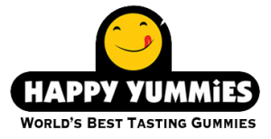 happy-yummies-300x154
