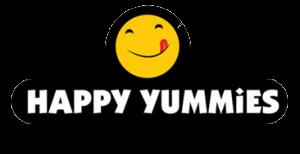happy-yummies-300x154