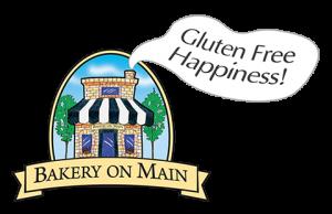 Logo_GlutenFree