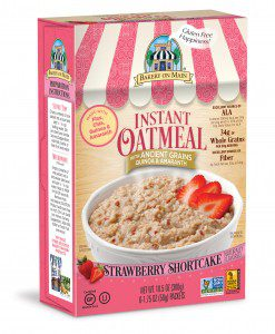 00752-Instant-Oatmeal-Strawberry-carton-247x300