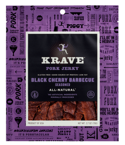black-cherry-barbecue-pork-jerky---2.70-oz-2017-08-07-primary