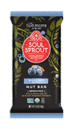 soul sprout bar