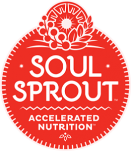 soul sprout logo