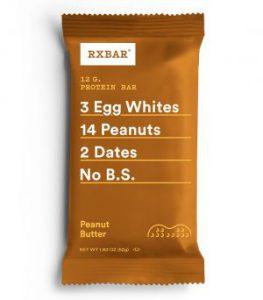 peanut_butter_-_pp_2
